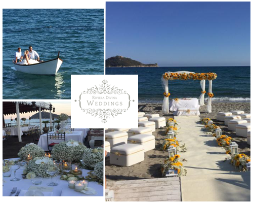Matrimonio In Spiaggia Quanto Costa : Matrimonio in spiaggia idee per sposarsi riva al mare