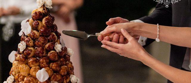 Matrimoni in palazzi storici