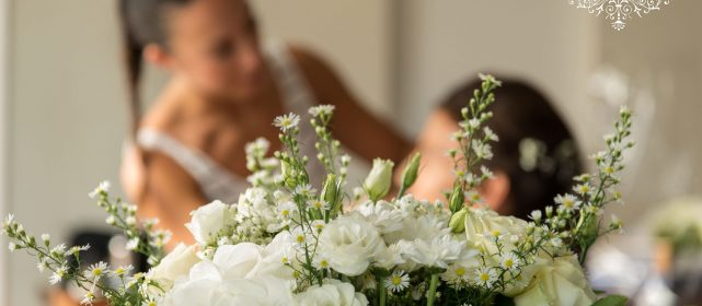 Location Matrimoni in Liguria